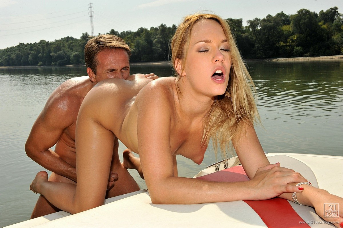 porno-video-na-parus