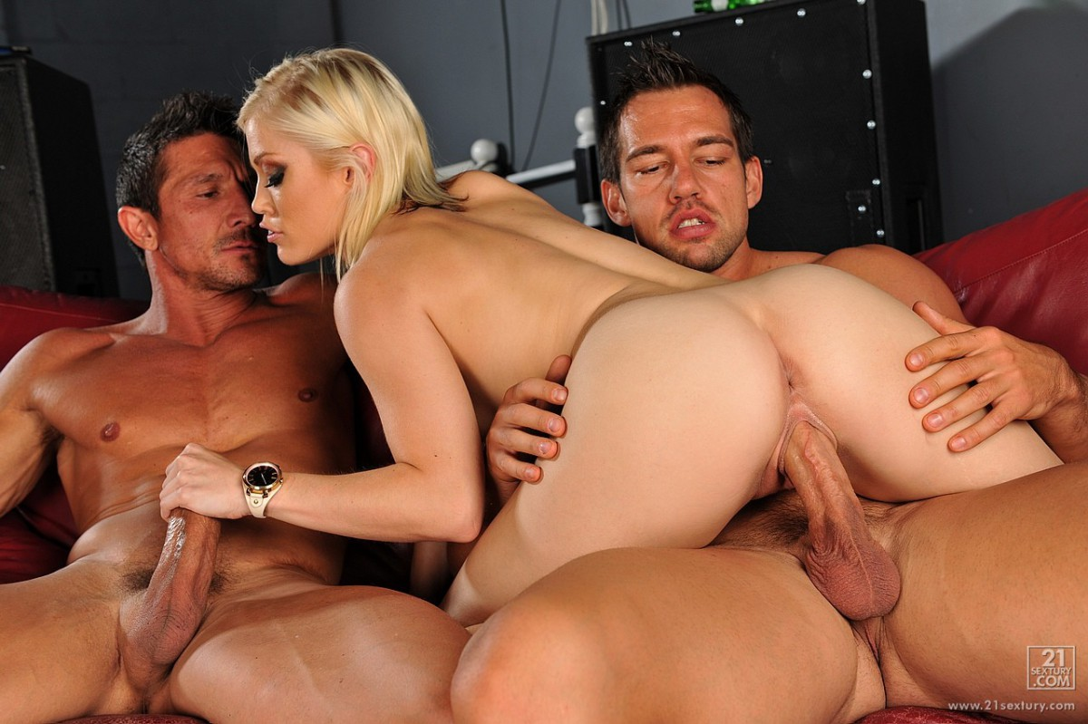 Hot latino naked male asses