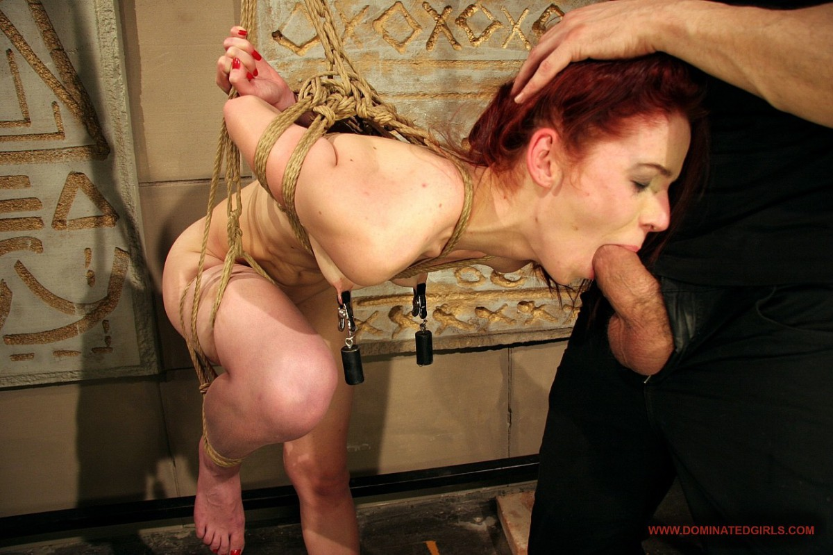 smotret-zhestokoe-porno-video-bdsm