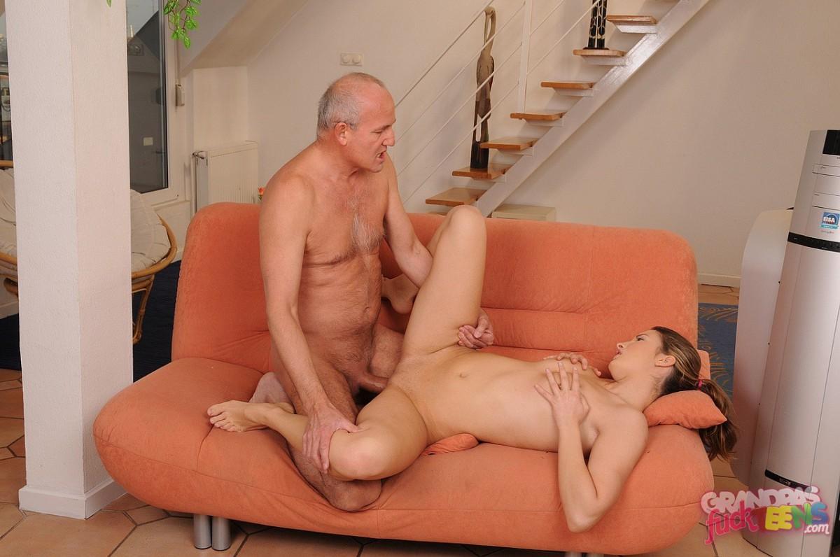 Mousumi naked photo