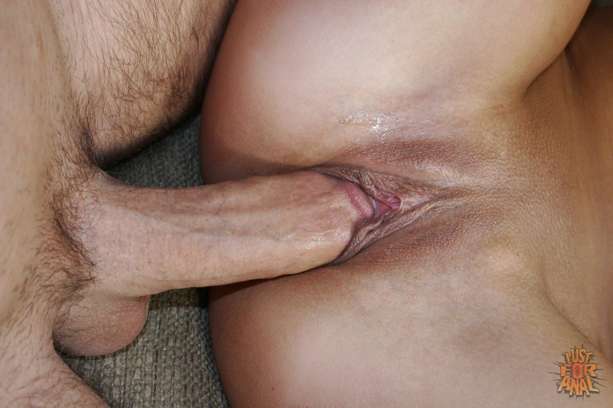 Shaved balls images
