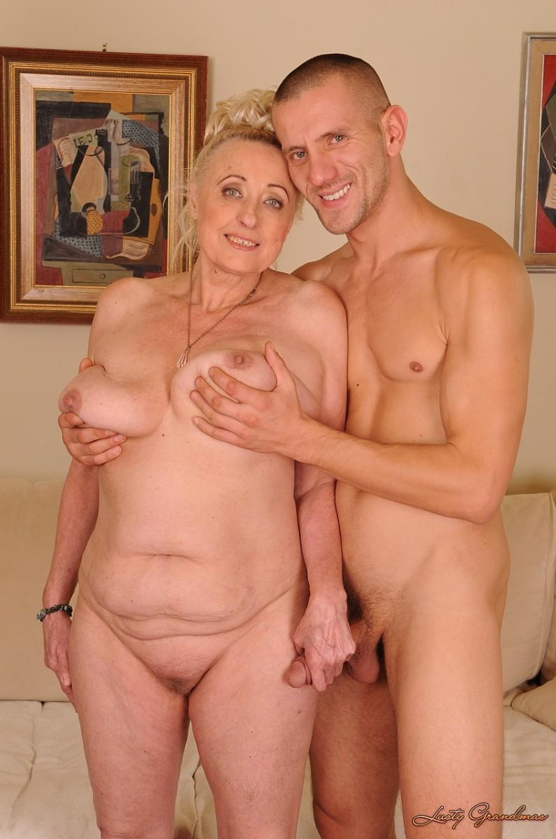 порно фото огромные сиськи старых баб