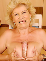 Go to Bang The Granny Free Pictures Gallery