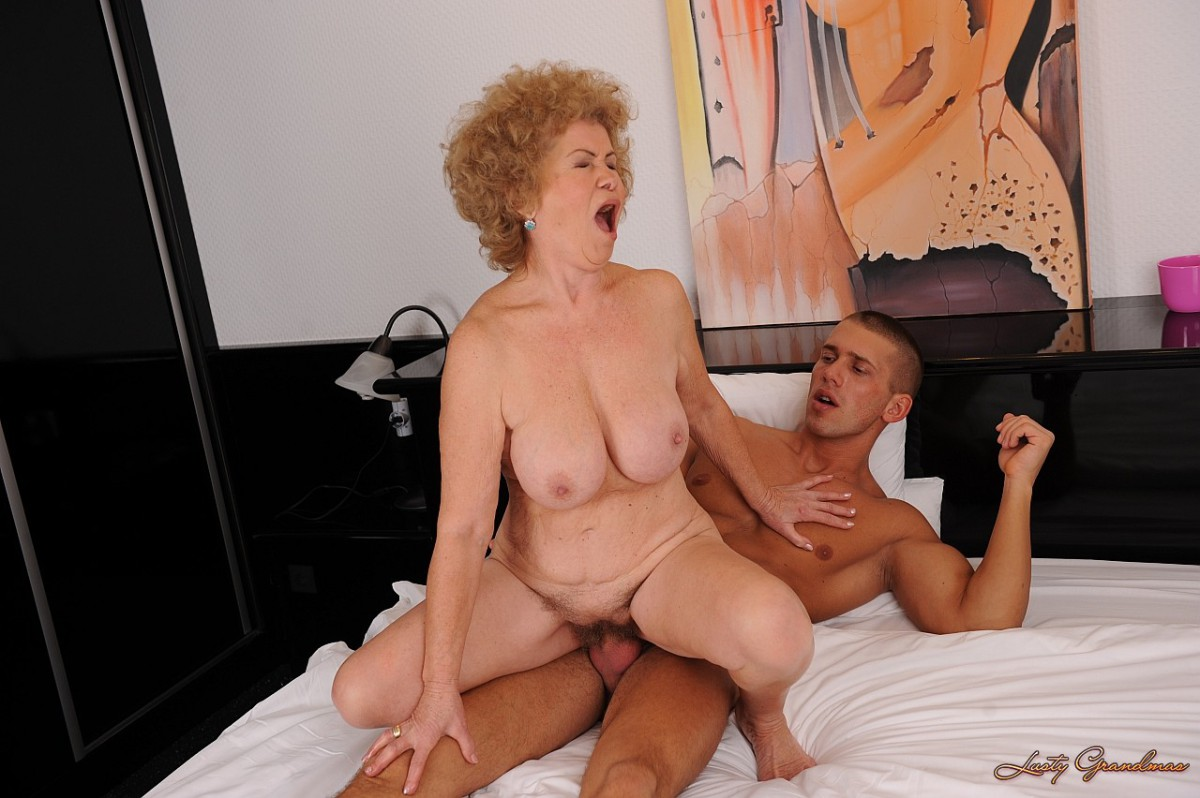 porno-video-starie-smolodimi