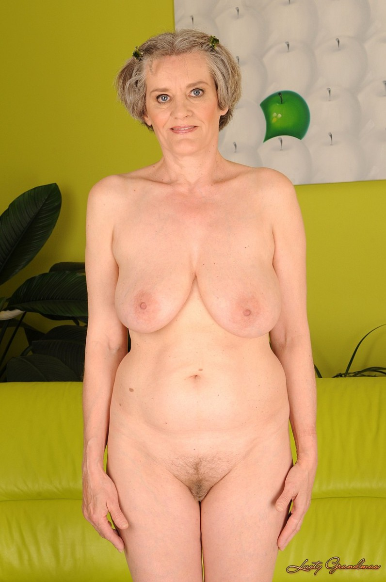 free porn picture 04 from dream about aliz
