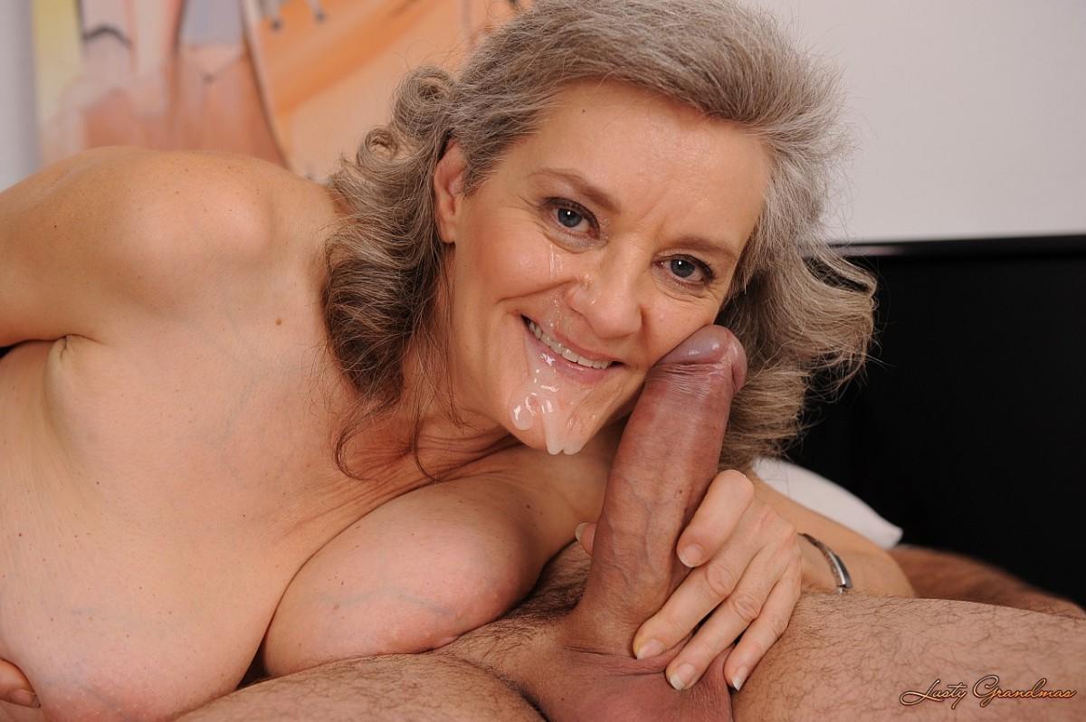 Porn Tube Older Women