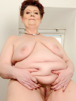 Go to Fuck Me Hard Ms Hetty Free Pictures Gallery