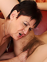 Go to Switching Roles Free Pictures Gallery