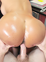 Go to Cielo Has A Big Ass Free Pictures Gallery
