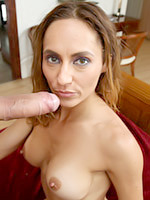 Go to Milf With A Sweet Ass Does Anal Free Pictures Gallery