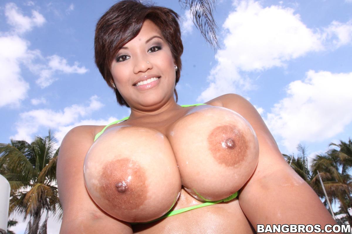 Big tits big ass galleries
