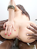 Go to Asian Girls Love Huge Black Dick In Their Mouths Free Pictures Gallery