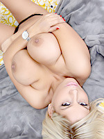 Go to Porn Star Gets Fucked By A Big Black Cock Free Pictures Gallery