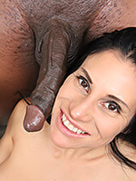 Go to Sheila Marie Fucked By A Big Black Cock Free Pictures Gallery