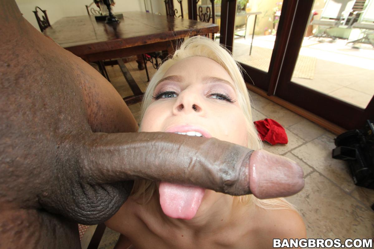 big clip dick porn