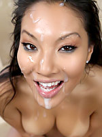 Go to Asa Akira Free Pictures Gallery