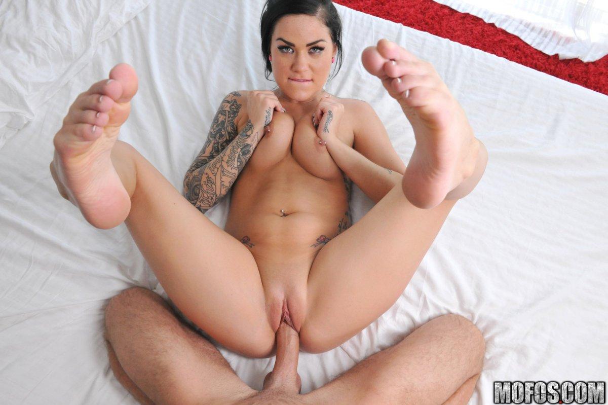 free mofos porn