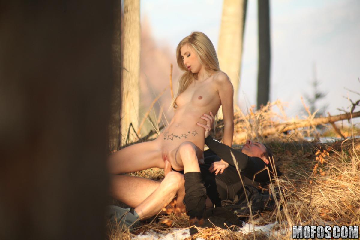 beautiful nud girl xxx