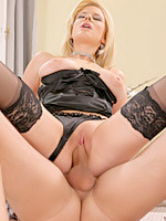 Go to Talk To Tammy Free Pictures Gallery