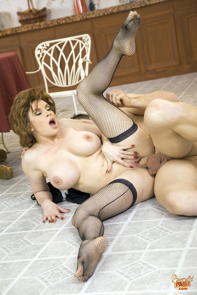 nazi girl naked pic