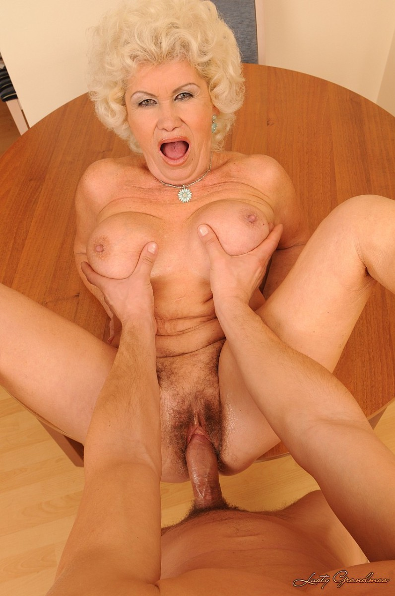 From Youcamhd Com Part3. Lael From Dates25.com