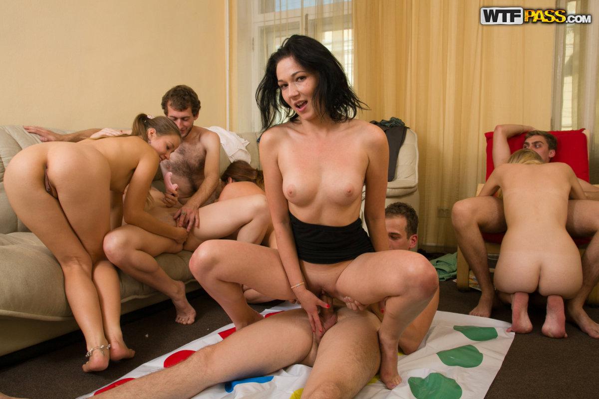Порно Русское Версия Студенты